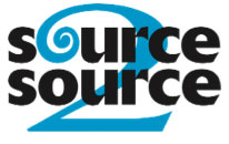Source 2 Source